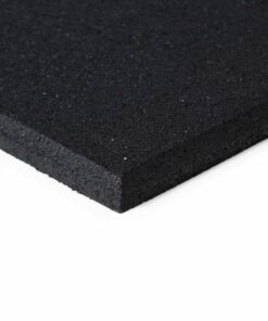 15mm Rubber Flooring
