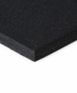 15mm Rubber Flooring