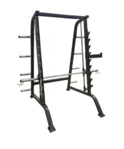 Custom FID Adjustable Bench