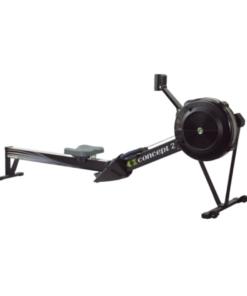 Concept 2 Rower - Model D