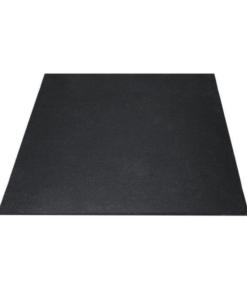 Crossfit Flooring
