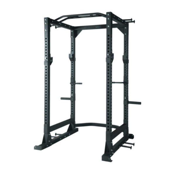 Full Commercial Power Rack