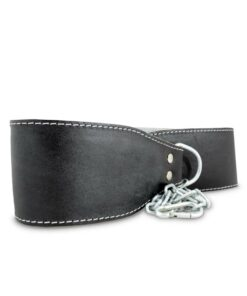 Dipping Belt (Leather)