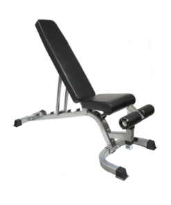FID Adjustable Bench Home Use