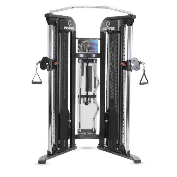 Inspire-FT1-Functional-Trainer