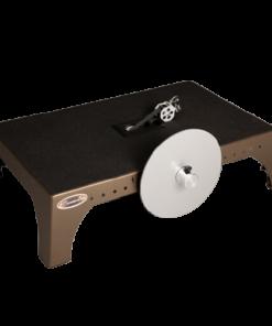 Kbox4 Pro Platform