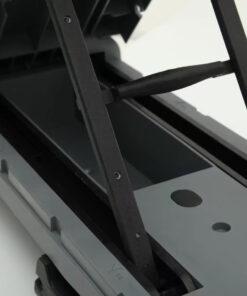 Laoch-Deck