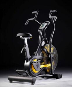 Evo Renegade Air Bike