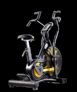 ReNegaDE Pro Air Bike