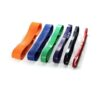 Resistance Power Bands and deal