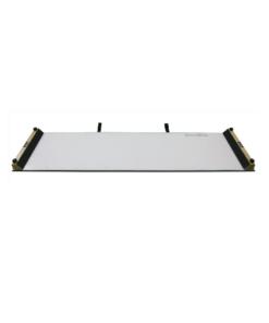 Slide Board