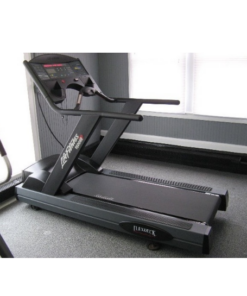 Life Fitness 9500HR (Refurbished with Warranty)