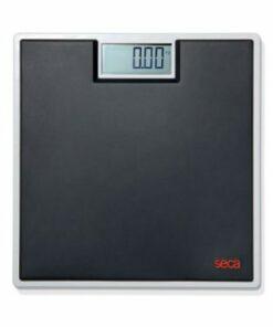Seca 803 CLARA Digital personal flat scales