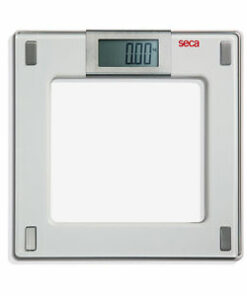 Seca 807 AURA Digital personal flat scales