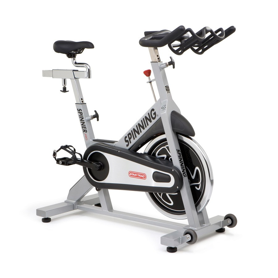Star Trac Pro Spinner Fitness Equipment Ireland Best For Buying Gym Equipment