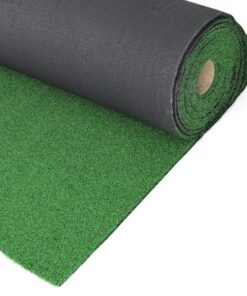 Artificial Grass (Cut to Length - No Joints)
