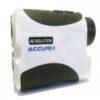 Accu Pro Golf Laser Rangefinder