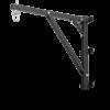 Carbon Claw HD Punch Bag Bracket – 30 inch