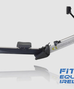 Concept 2 Rower - Model D - Rowing Machine