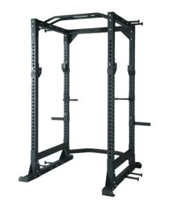 full-commercial-power rack
