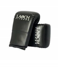 Boxercise Set (8 Pairs)