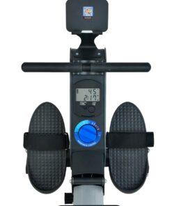 rh90 rower
