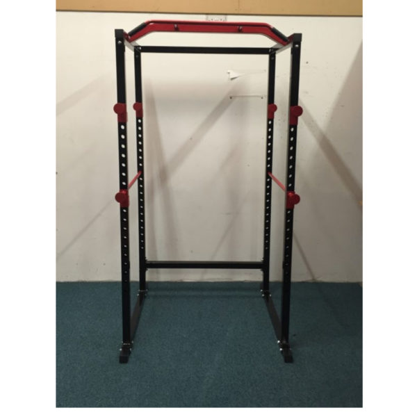 Power Rack | Power Cage