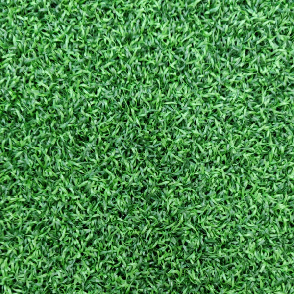 Bolt Strength Premium Turf | 2m x 25m (Green)