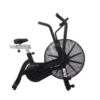 Bolt Air Bike