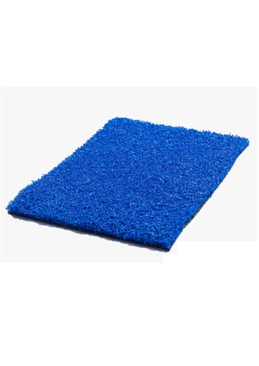 Bolt Strength Premium Turf | 2m x 25m (Blue)