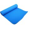 Yoga Mat | 6mm TPE (Blue)