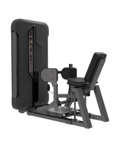 Bolt Hip Abductor