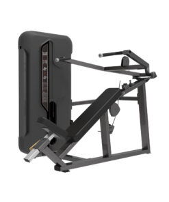 Bolt Incline Press
