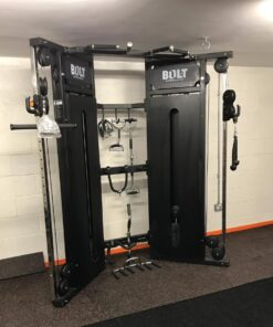 Bolt Strength Functional Trainer