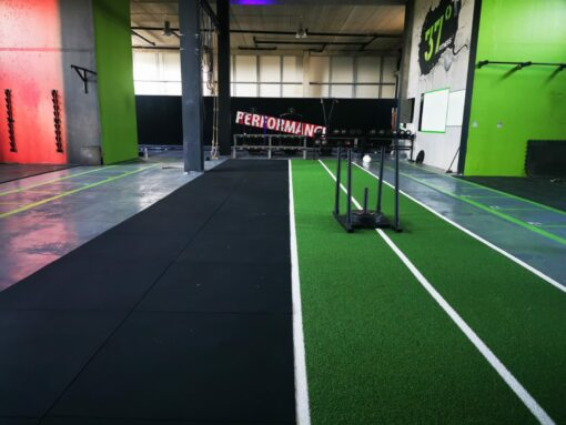 Bolt Strength Astro Turf