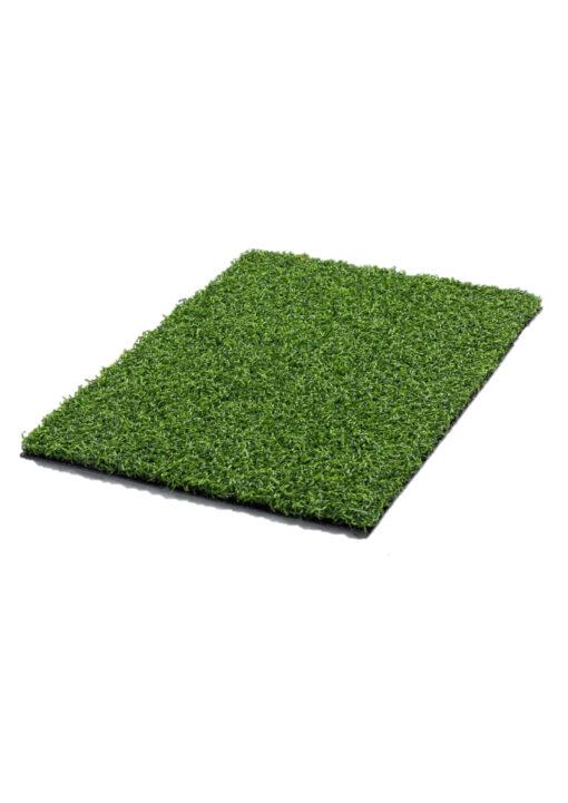 Bolt Strength Premium Turf | 2m x 25m (Green)