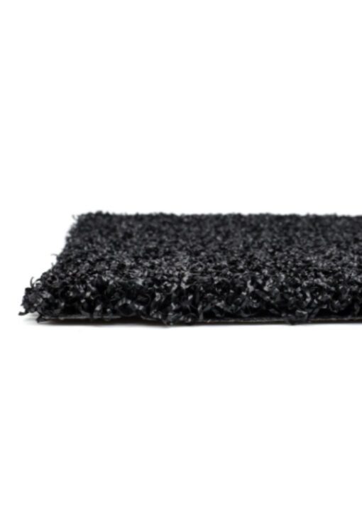 Bolt Strength Premium Turf | 2m x 12.5m (Black)
