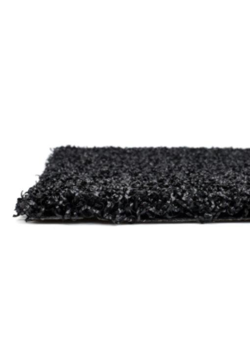Bolt Strength Premium Turf | 2m x 12.5m (Black)