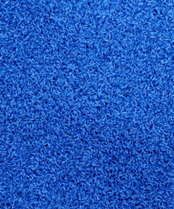Bolt Strength Premium Turf | 2m x 25m (Blue)