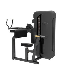 Bolt Strenght Flat Tricep Press