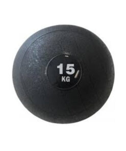 15kgslamball