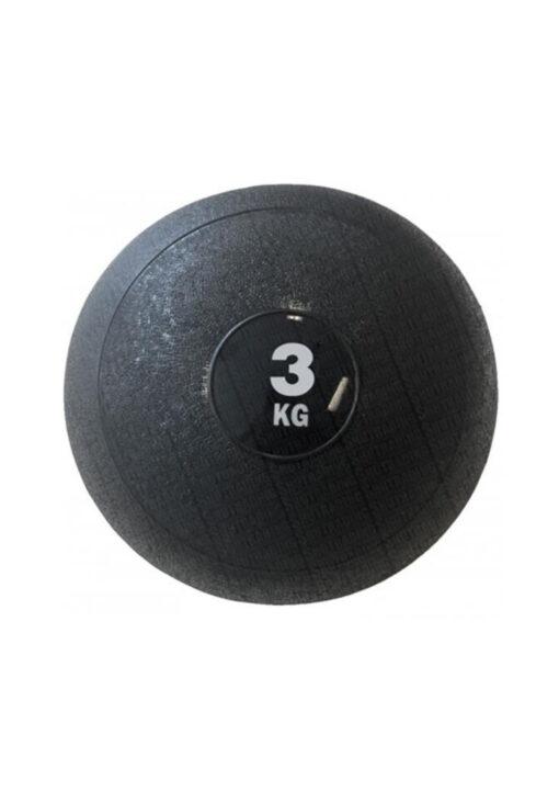 3kg slamball