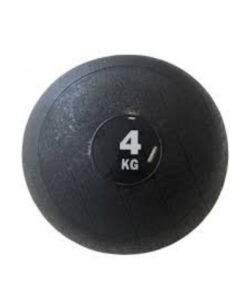 4kgslamball