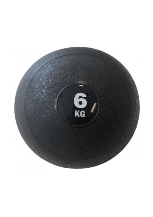 6kgslamball