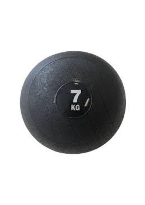 7kgslamball