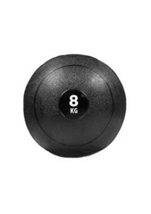 8Kg slamball
