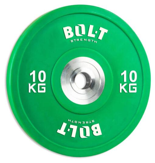 BOLT_barbell_10kg