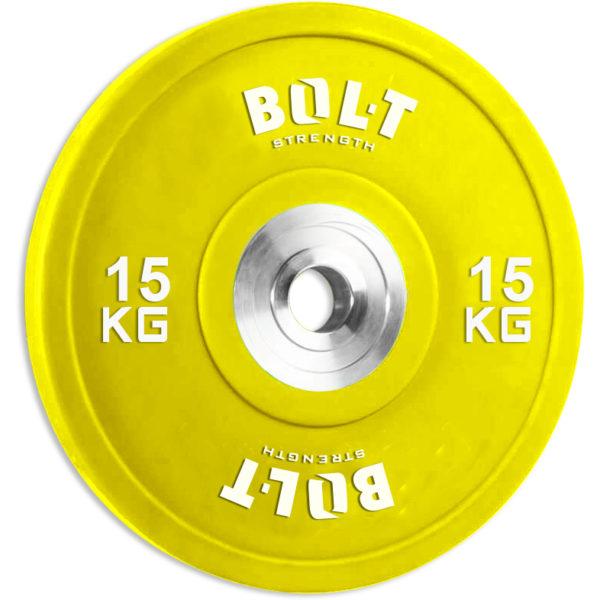 BOLT_barbell_15kg