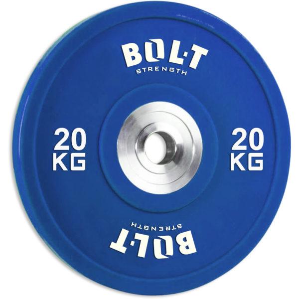 BOLT_barbell_20kg