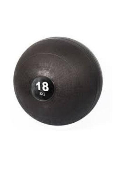 slamball18kg